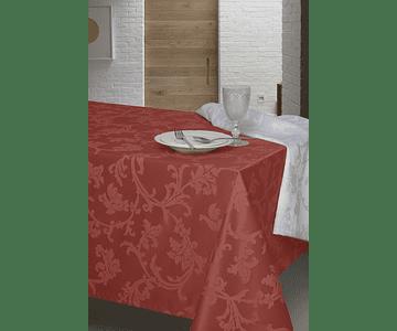 Toalha de Mesa - Clean