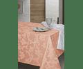 Toalha de Mesa - Clean (Redonda)
