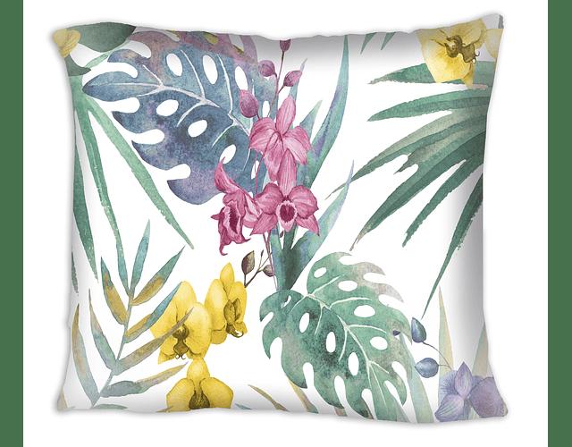 Almofada Decorativa - Paint