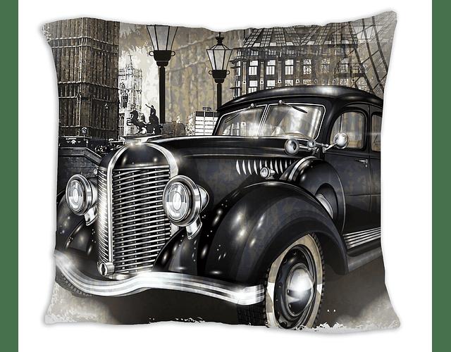 Almofada Decorativa - Royce
