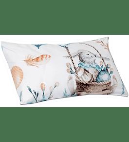 Almofada Decorativa - Bunny