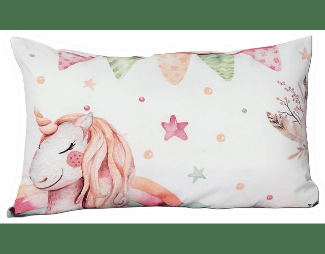 Almofada Decorativa - Star