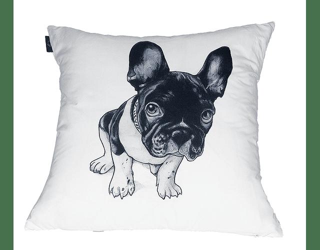 Almofada Decorativa - Dog