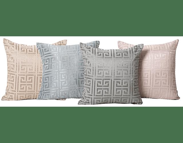 Almofada Decorativa - Guiro