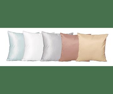 Almofada Decorativa - Adufe