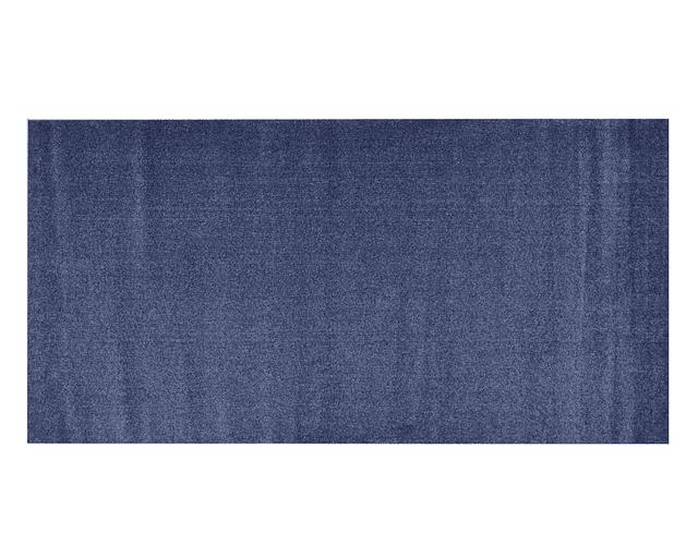 Tapete Verona - Azul
