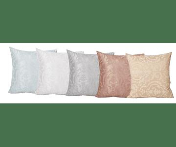 Almofada Decorativa - Cher