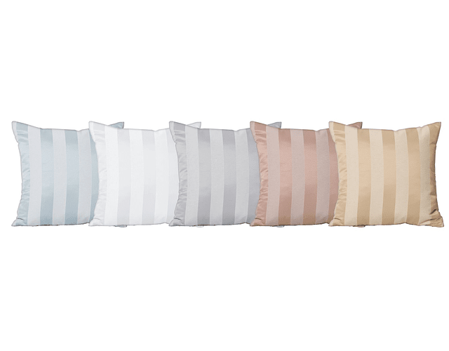Almofada Decorativa - Fendy