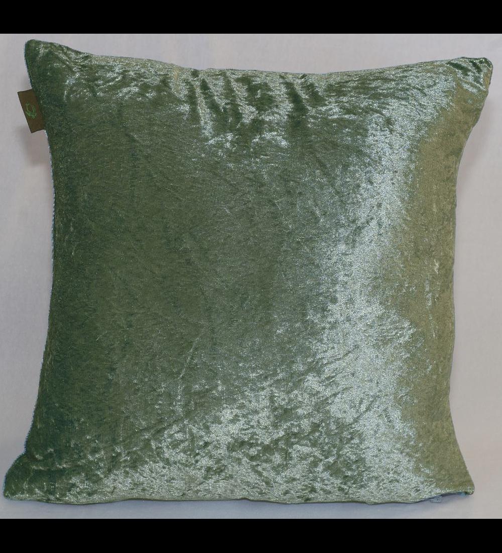 Almofada Decorativa - Turtle 12