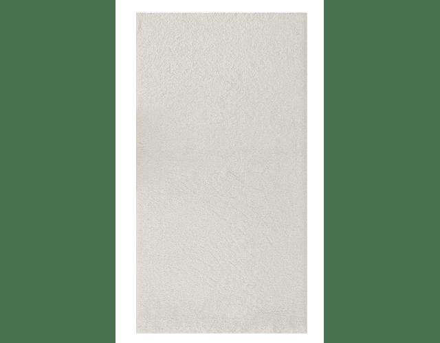 Tapete Dubai - Branco