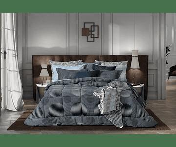 Comforter Firmeza