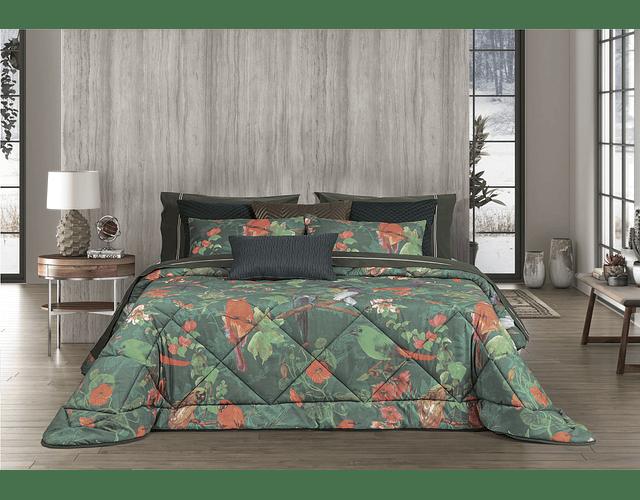Comforter Harmonia