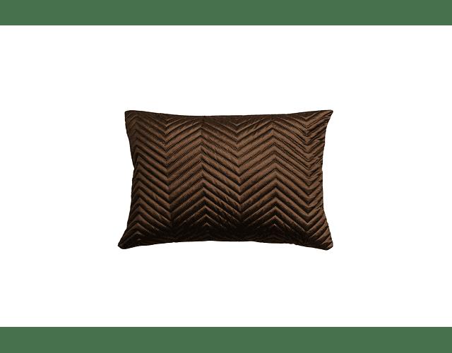 Almofada Decorativa - Sueli