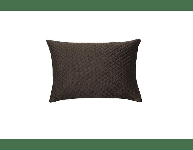 Almofada Decorativa - Nadine