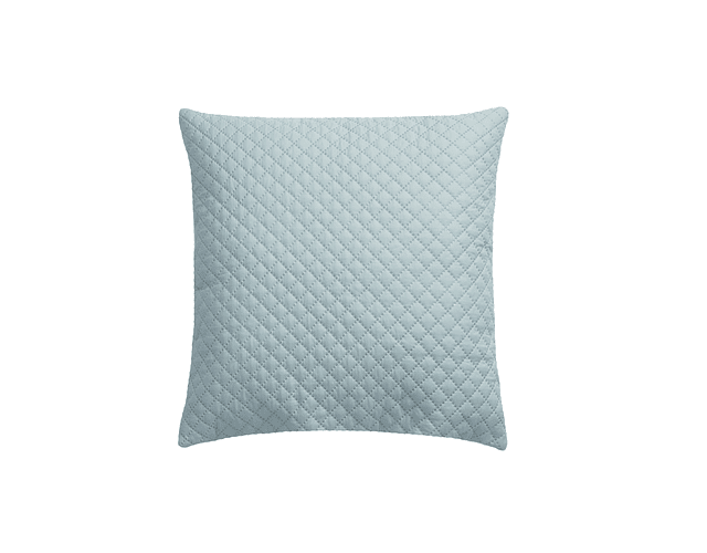 Almofada Decorativa - Uriel
