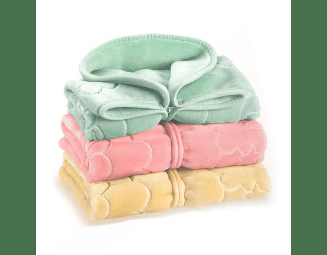 Cobertor STER 520
