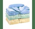 Cobertor STER 521