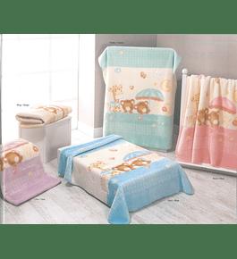 Cobertor Nancy - 344