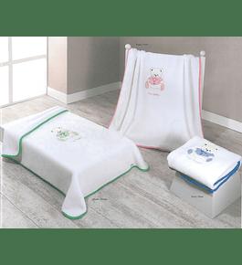 Cobertor Nancy - 545