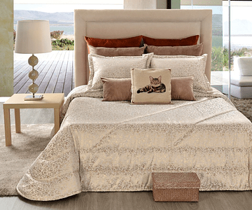 Comforter Ligia 14