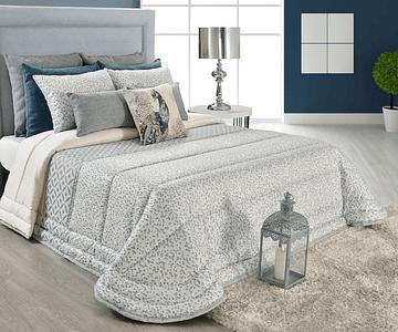 Comforter Mara 1