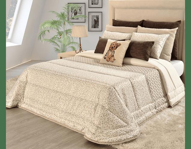 Comforter Mara 9