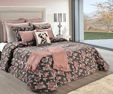 Comforter Anita 2