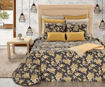 Comforter Anita 5