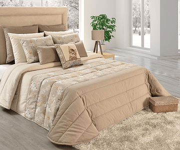 Comforter Ivone 9