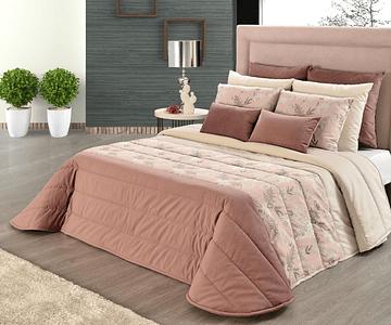 Comforter Ivone 2