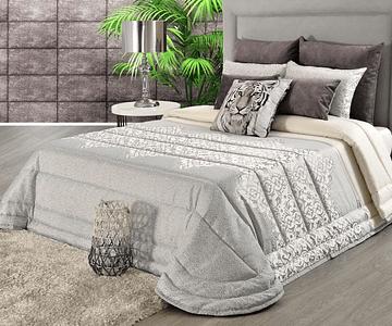 Comforter Nina 12