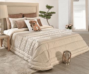 Comforter Nina 14