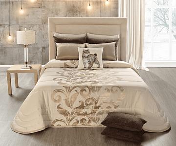 Comforter Darey 14