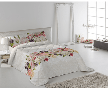 Comforter Andreia