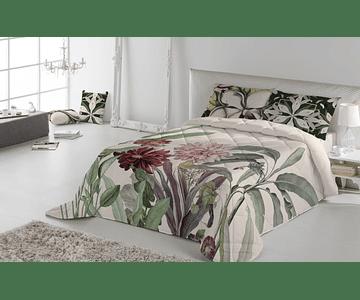 Comforter Alana