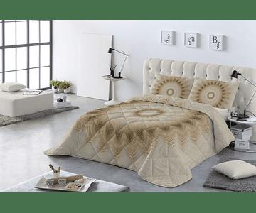 Comforter Gold