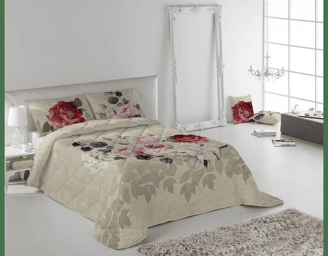 Comforter Diana
