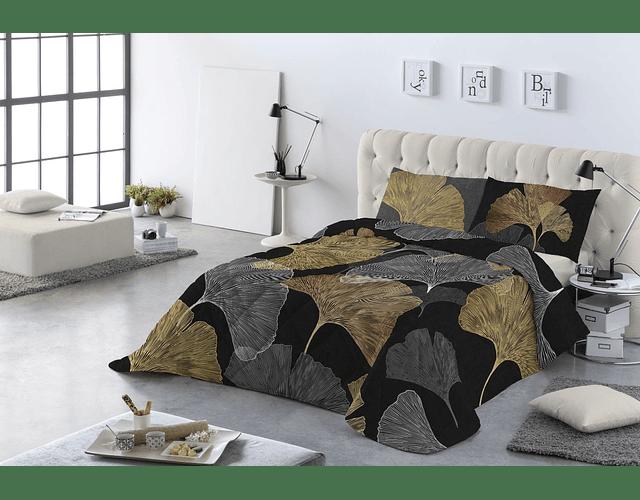 Comforter Belice