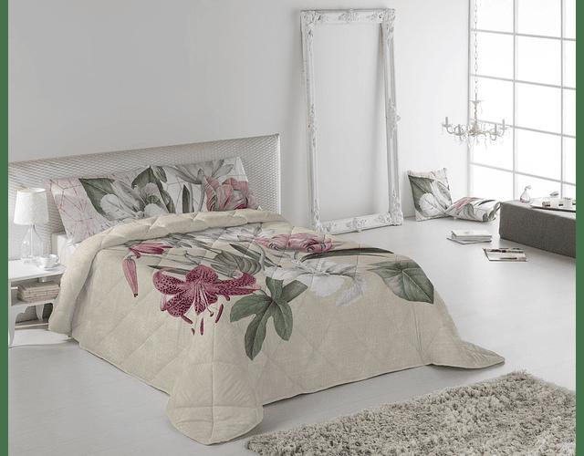 Comforter Karmal