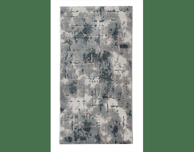 Tapete Feshane - Azul