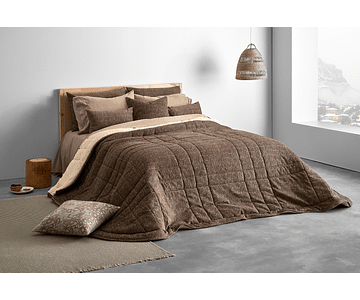 Comforter Alina