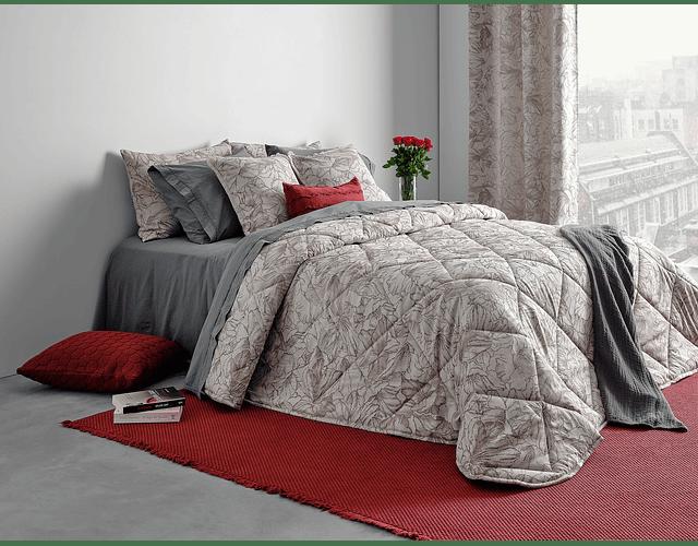Comforter Lilium