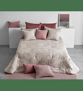 Comforter Mandalita