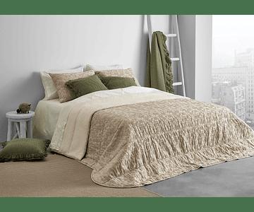 Comforter Amarilis