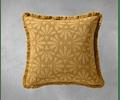 Almofada Decorativa - Connor