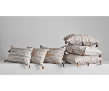 Almofada Decorativa - Egon