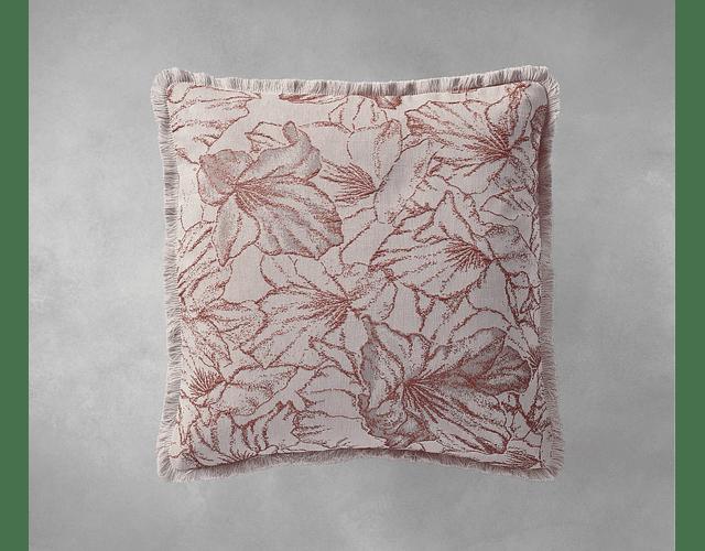 Almofada Decorativa - Lilium