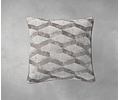 Almofada Decorativa - Garner