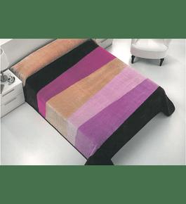 Cobertor Orion