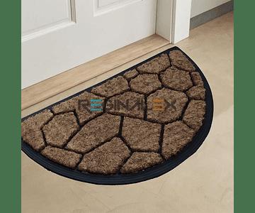 Tapete de Entrada - ML 02